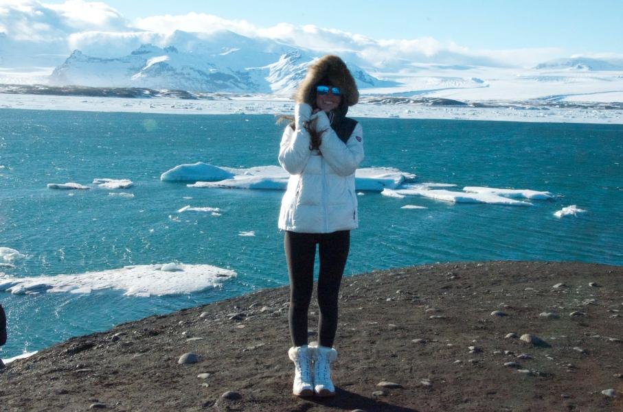 glacierlagoonwinds